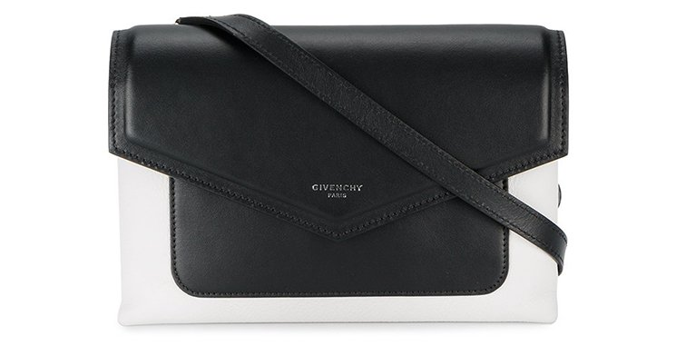 Givenchy-Duetto-Bag-5