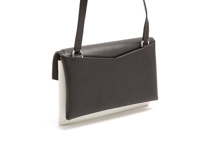 Givenchy-Duetto-Bag-7