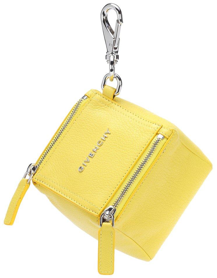 Givenchy-Pandora-Charm-Bag-2