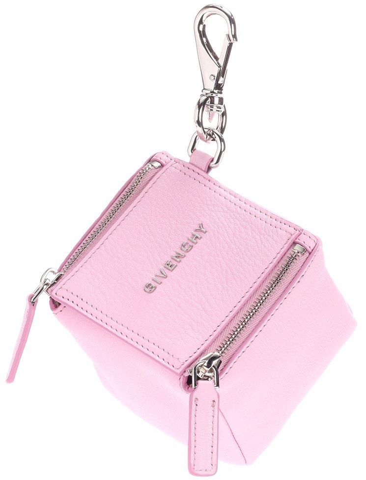 Givenchy-Pandora-Charm-Bag-3