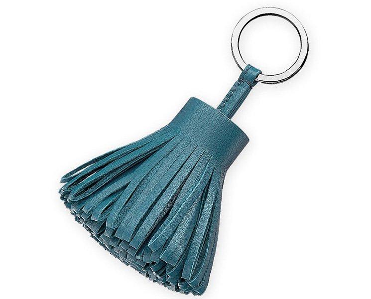 Hermes-Carmen-Keyholder-Bag-Charms-11