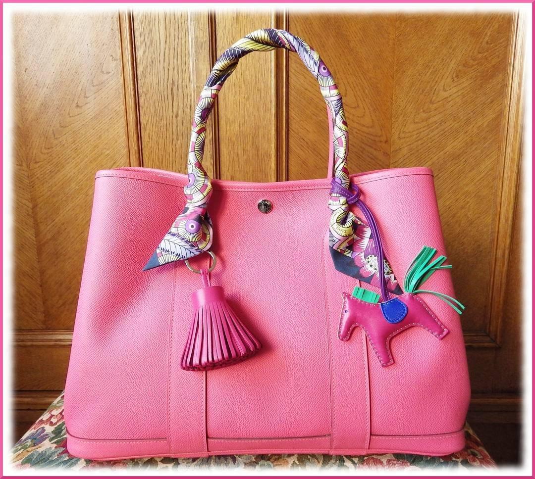Hermes-Carmen-Keyholder-Bag-Charms-3