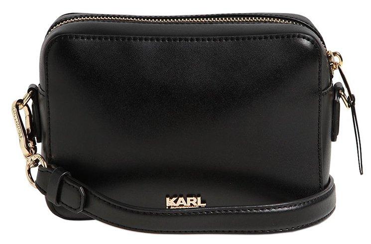 Karl-Ikonik-Pearl-Camera-Bag-6