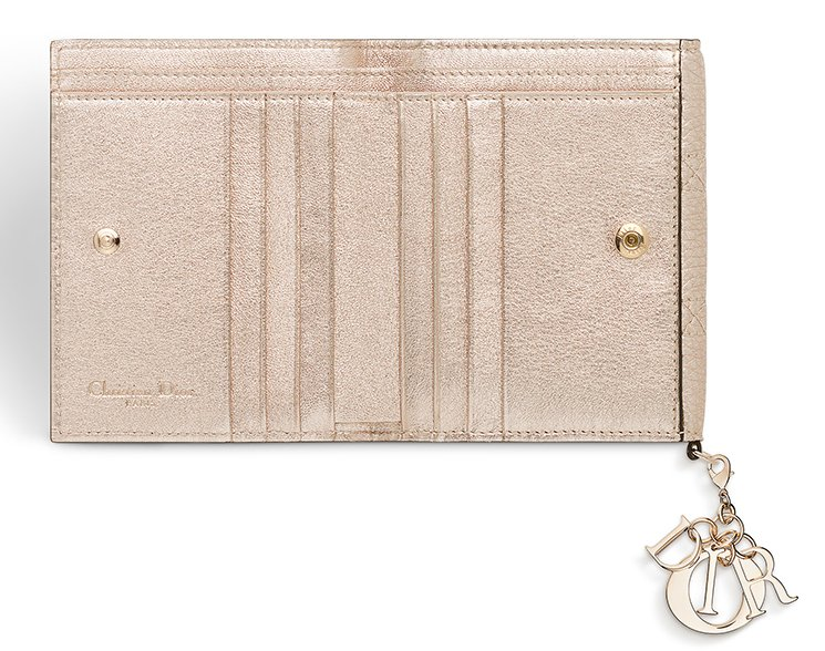 Lady-Dior-French-Flap-Wallets-6