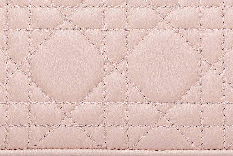 Lady-Dior-Pink-Voyageur-Wallet-4