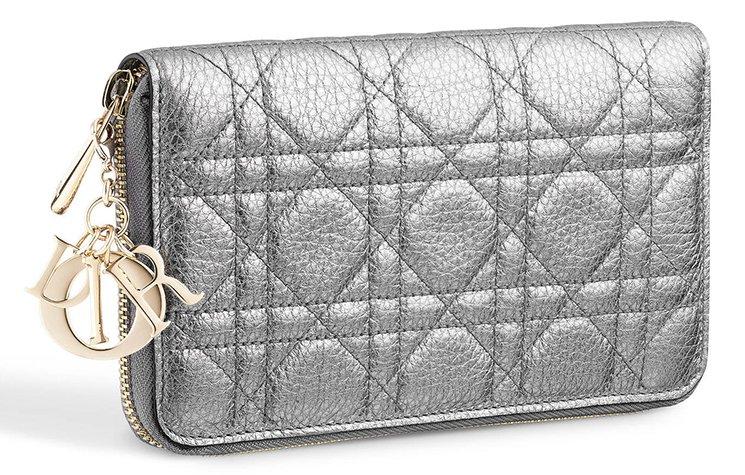 Lady-Dior-Yen-Wallet-2