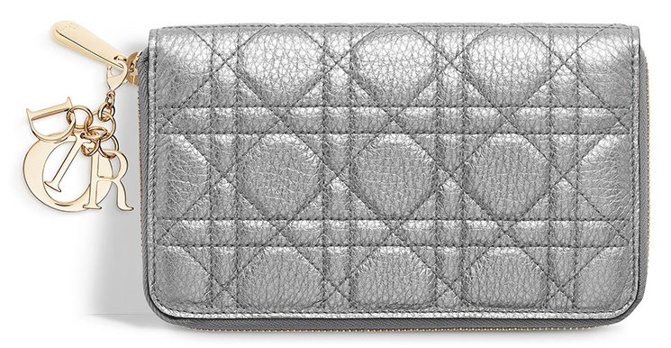 Lady-Dior-Yen-Wallet