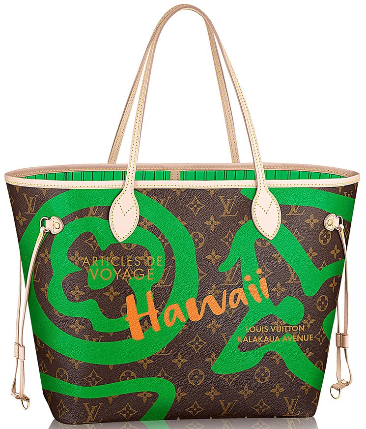 Louis-Vuitton-Articles-De-Voyage-Tahiti-Print-5