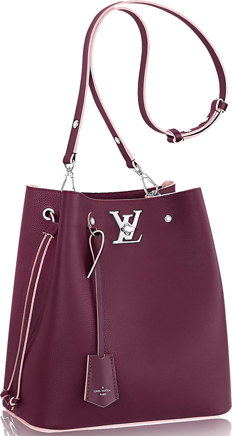 Louis-Vuitton-Lockme-Bucket-Bag-2