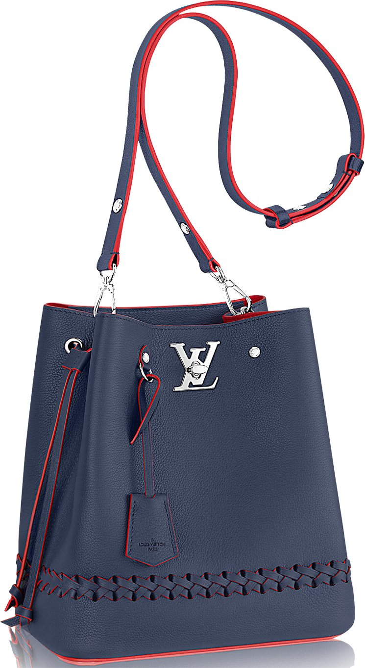 Louis-Vuitton-Lockme-Bucket-Bag-3
