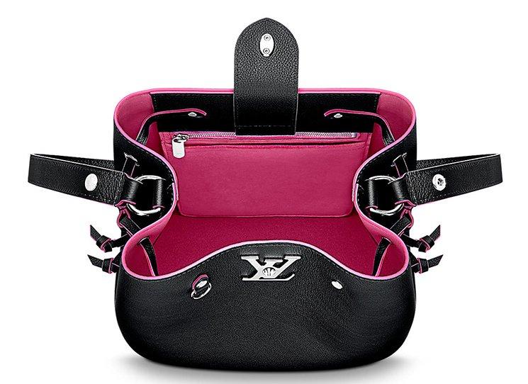 Louis-Vuitton-Lockme-Bucket-Bag-4