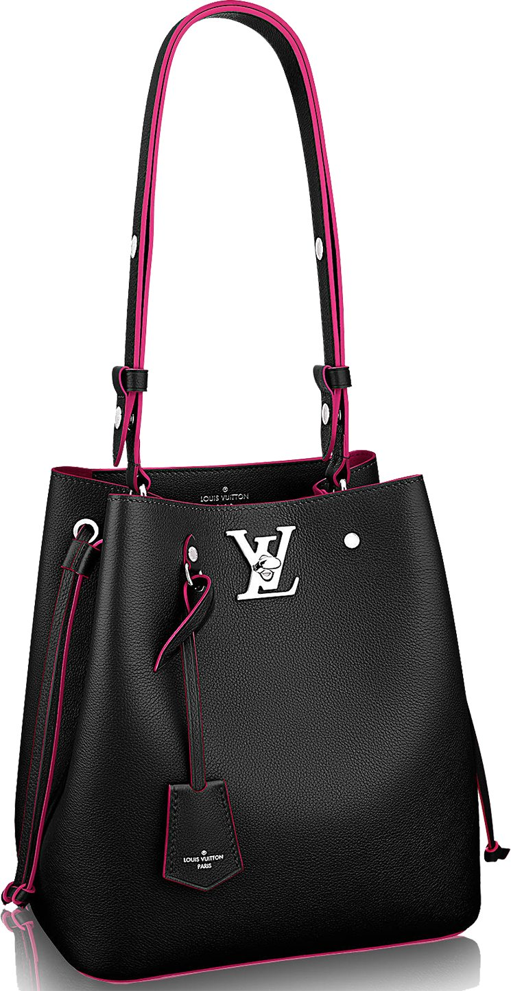 Louis-Vuitton-Lockme-Bucket-Bag