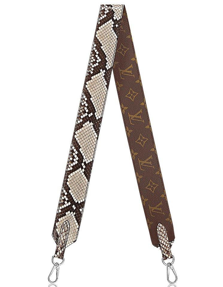 Louis-Vuitton-Lorette-Bag-11