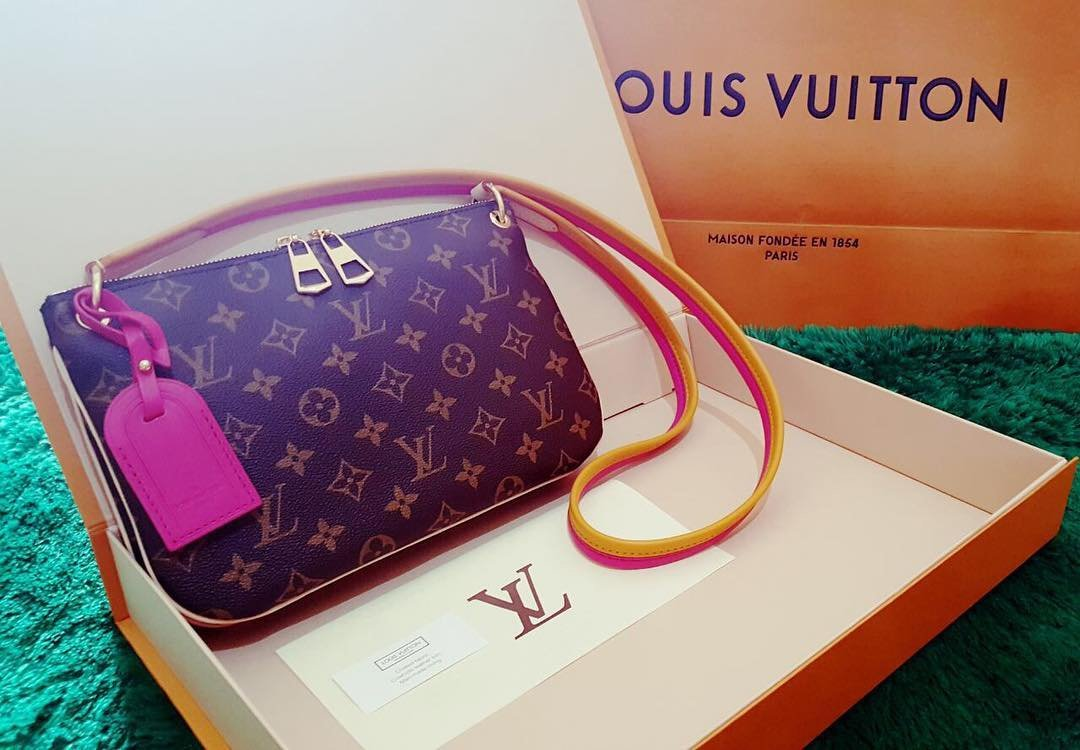 Louis-Vuitton-Lorette-Bag-2