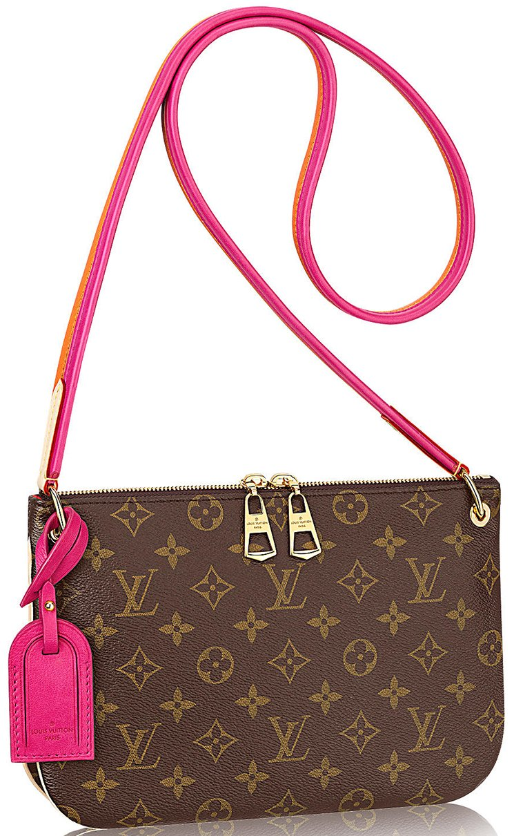 Louis-Vuitton-Lorette-Bag