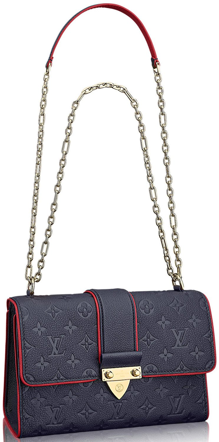 Louis-Vuitton-Saint-Sulpice-Bag-3