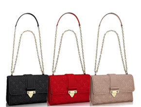 celine-winter-2017-bag-collection-thumb