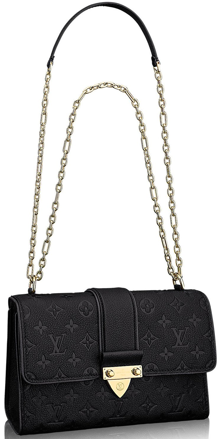 Louis-Vuitton-Saint-Sulpice-Bag