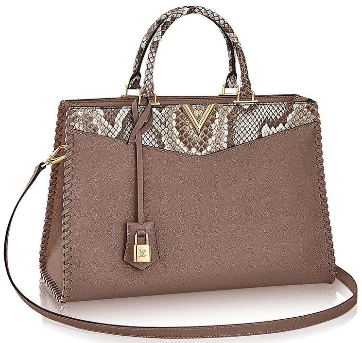 4ae4ca8cb6c3 Louis-Vuitton-Very-Zipped-Tote-2