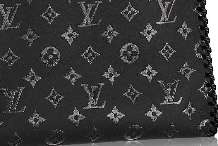 Louis-Vuitton-Very-Zipped-Tote-3
