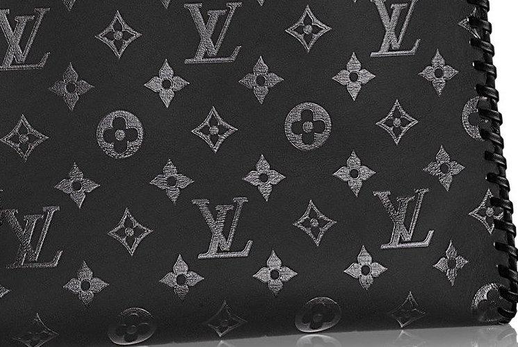 Louis-Vuitton-Very-Zipped-Tote-3