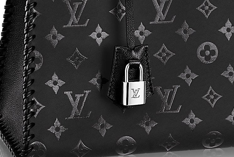af1f56486c20 Louis-Vuitton-Very-Zipped-Tote-4