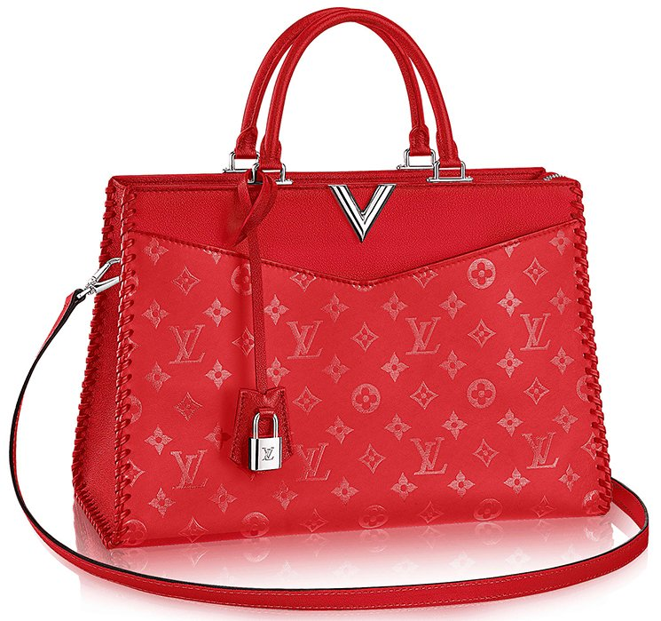 Louis-Vuitton-Very-Zipped-Tote-6