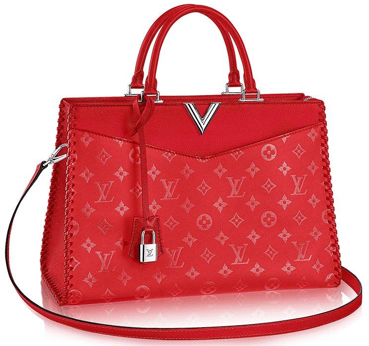 Louis-Vuitton-Very-Zipped-Tote-6