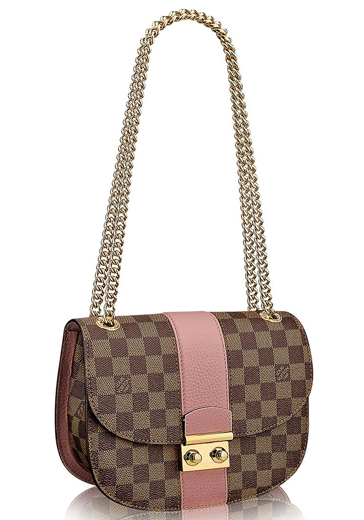 Louis-Vuitton-Wight-Bag-2