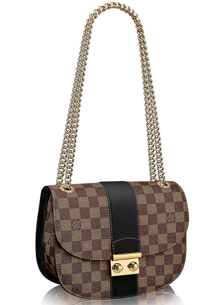 Louis-Vuitton-Wight-Bag-3