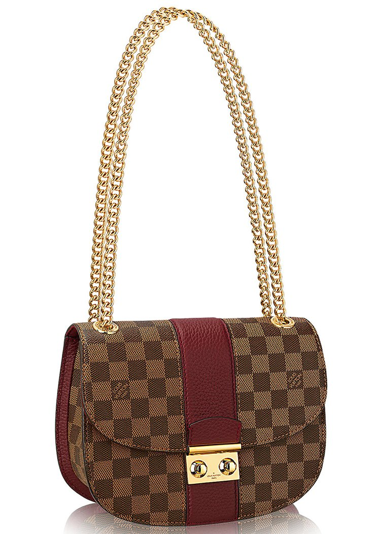 Louis-Vuitton-Wight-Bag-4