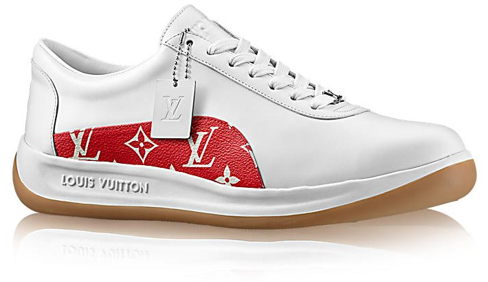 Louis-Vuitton-x-supreme-sneakers