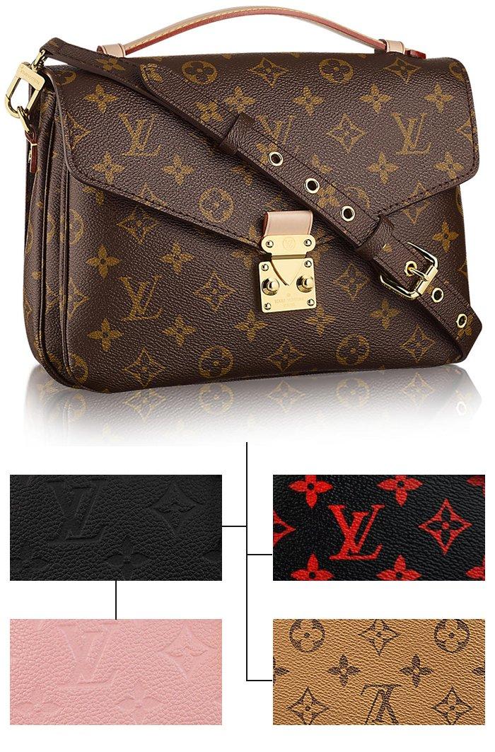 Louis-vuitton-pochette-metis-vs-croisette-bag