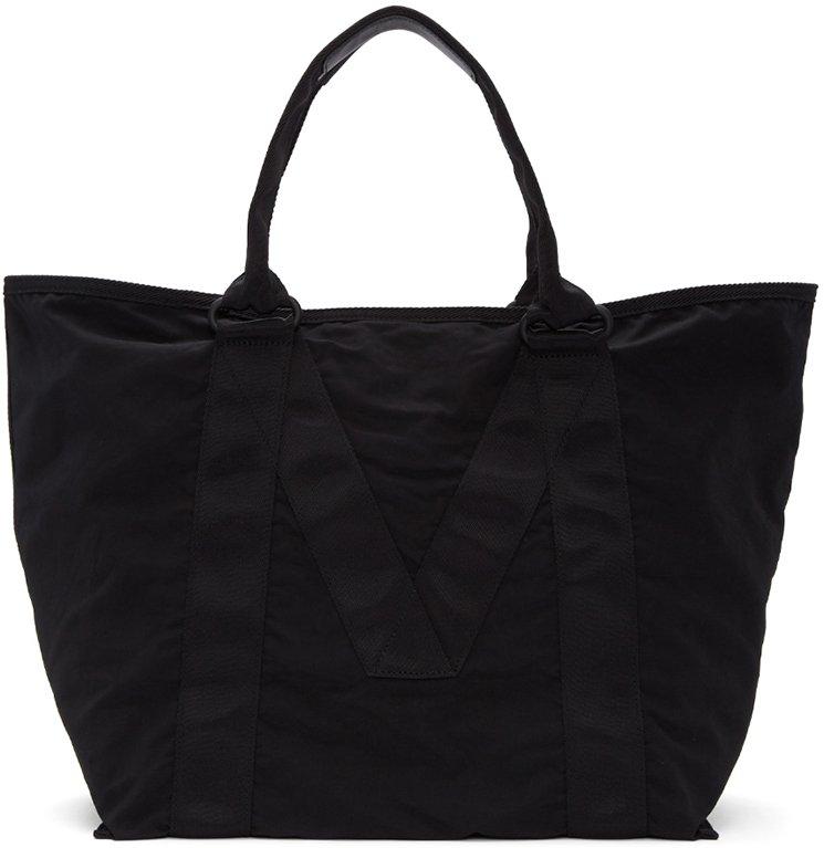 Marc-Jacobs-New-York-0-Bag-3