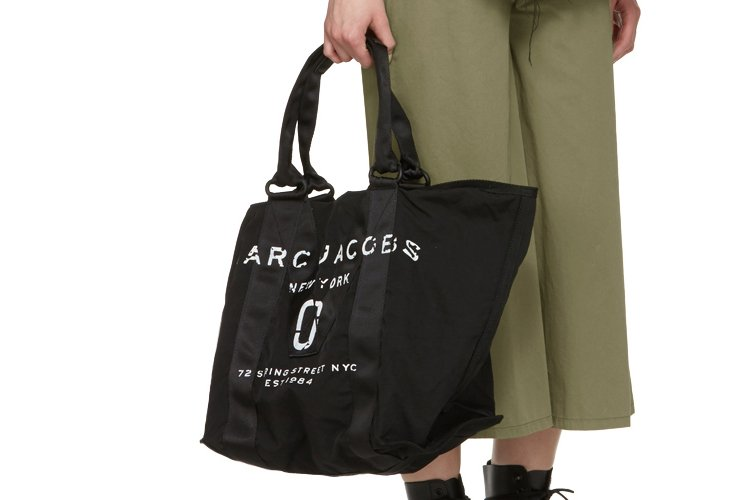 Marc-Jacobs-New-York-0-Bag-5