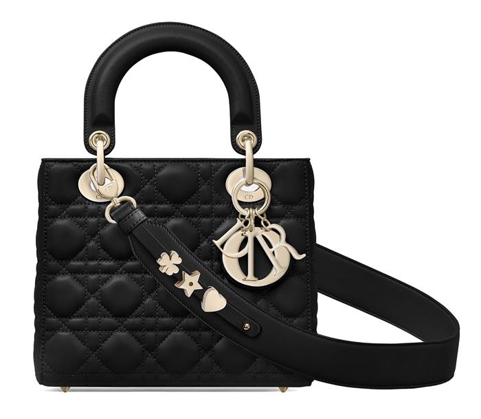 MyABCDior Bag