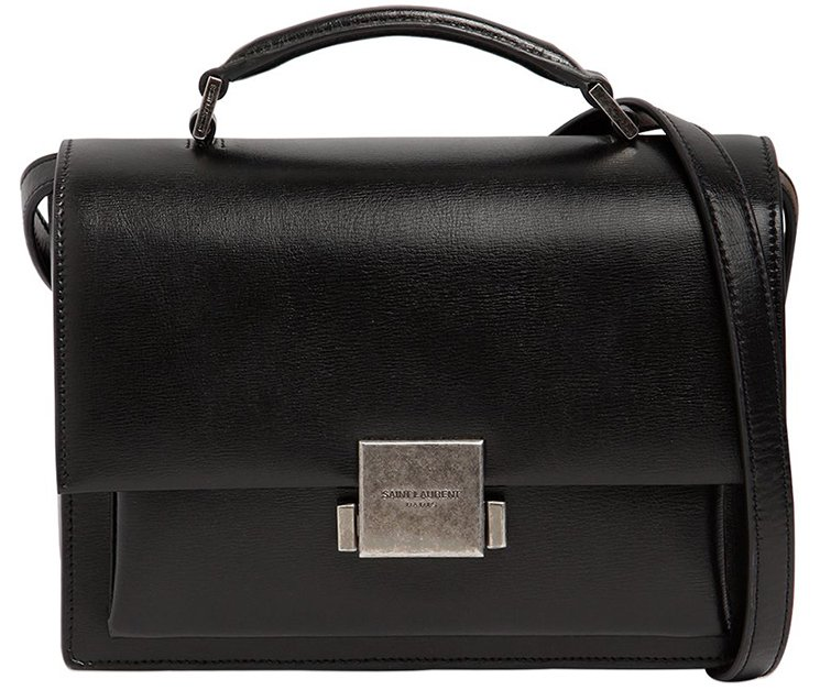 Saint-Laurent-Bellechasse-Bag