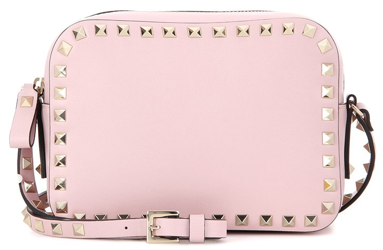Valentino-Garavani-Rockstud-Shoulder-Bag-2