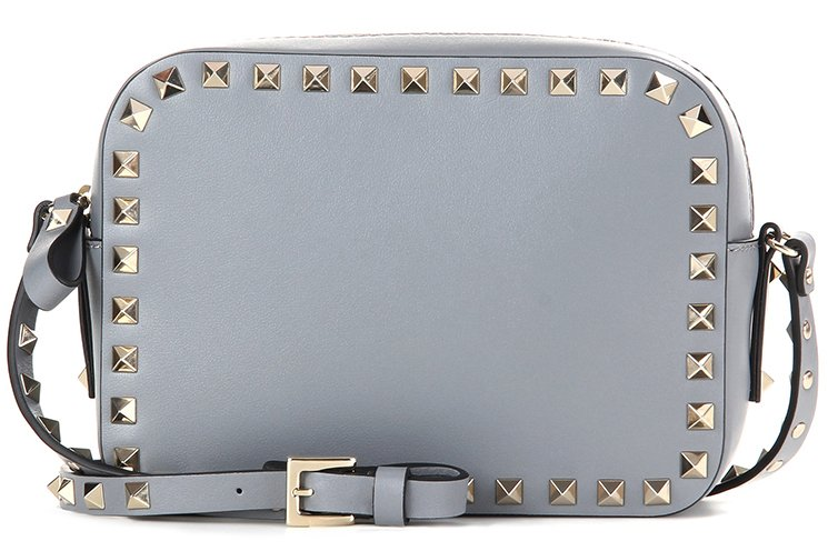 Valentino-Garavani-Rockstud-Shoulder-Bag-3