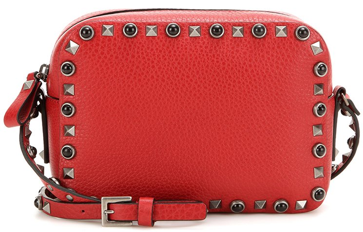 Valentino-Garavani-Rockstud-Shoulder-Bag-7