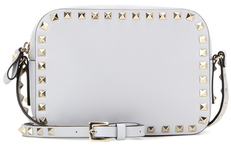 Valentino-Garavani-Rockstud-Shoulder-Bag-8