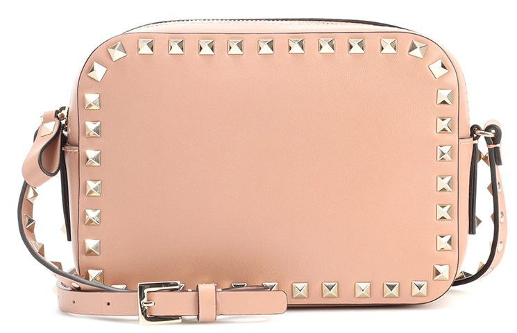 Valentino-Garavani-Rockstud-Shoulder-Bag-9