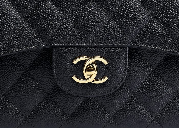 chanel-classic-flap-bag-cc-lock
