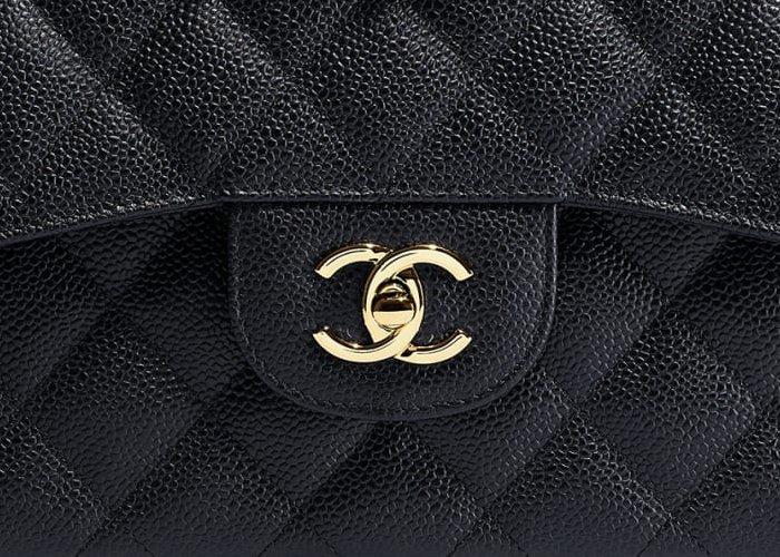 chanel-classic-flap-bag-cc-lock