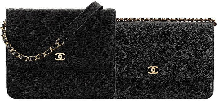 chanel-square-classic-quilted-woc-comparison