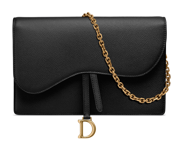 high fashion lower price with the cheapest Dior Bags New Prices | Bragmybag