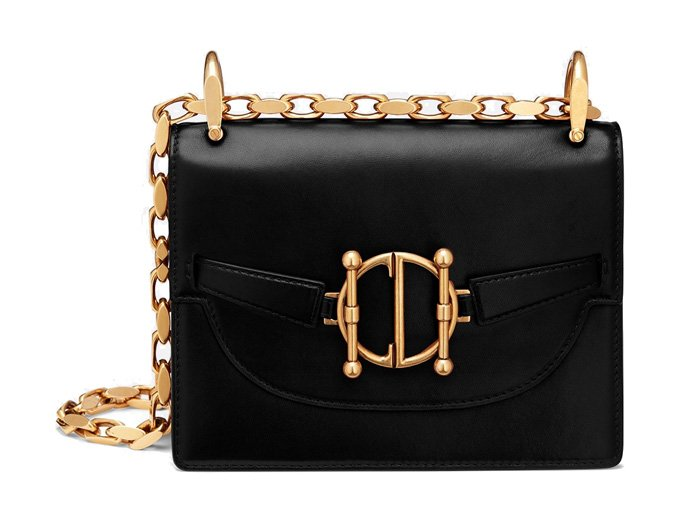 diordirection bag prices