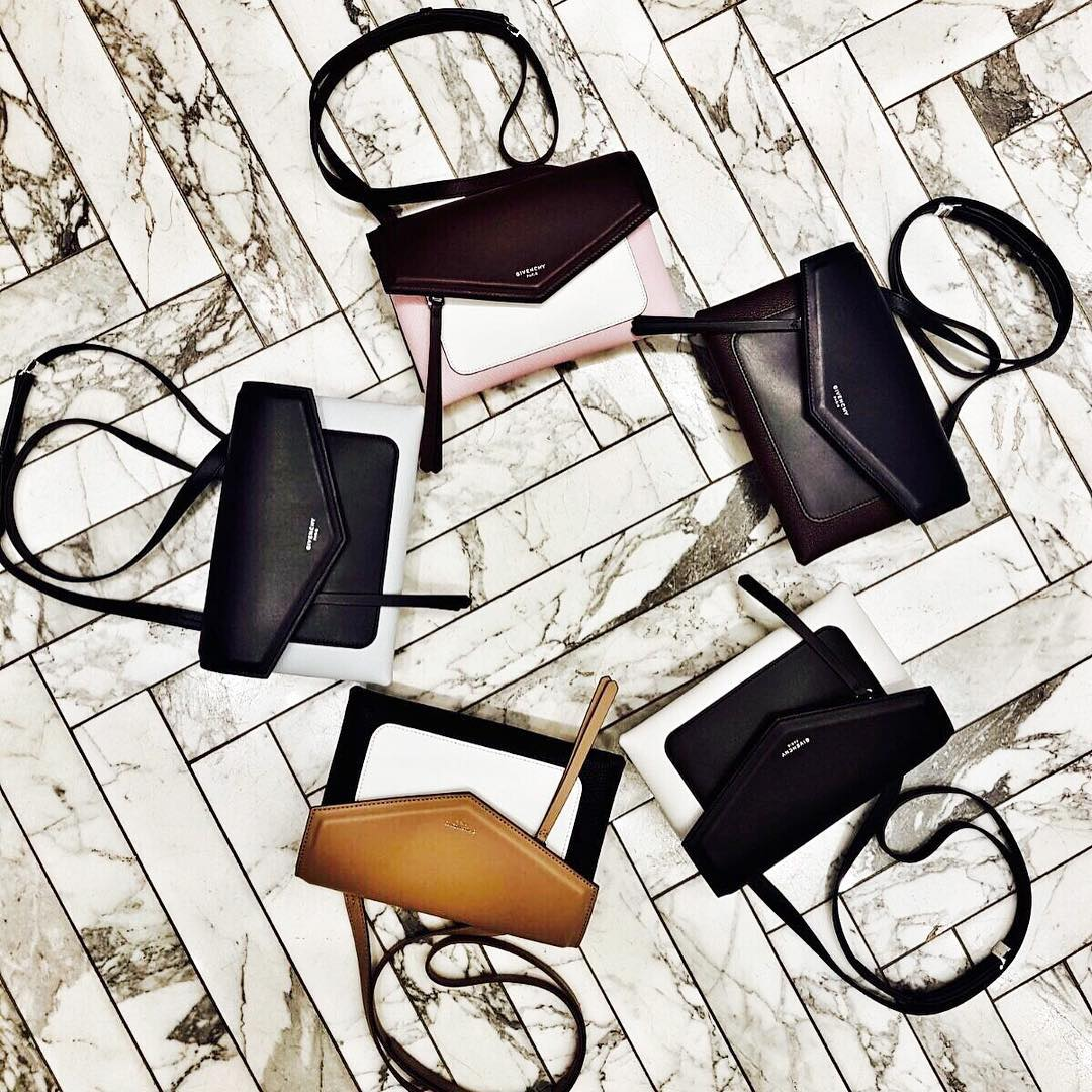 givenchy-duetto-bag-colors