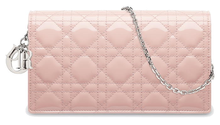 lady dior woc prices
