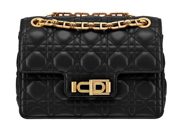 miss dior bag prices